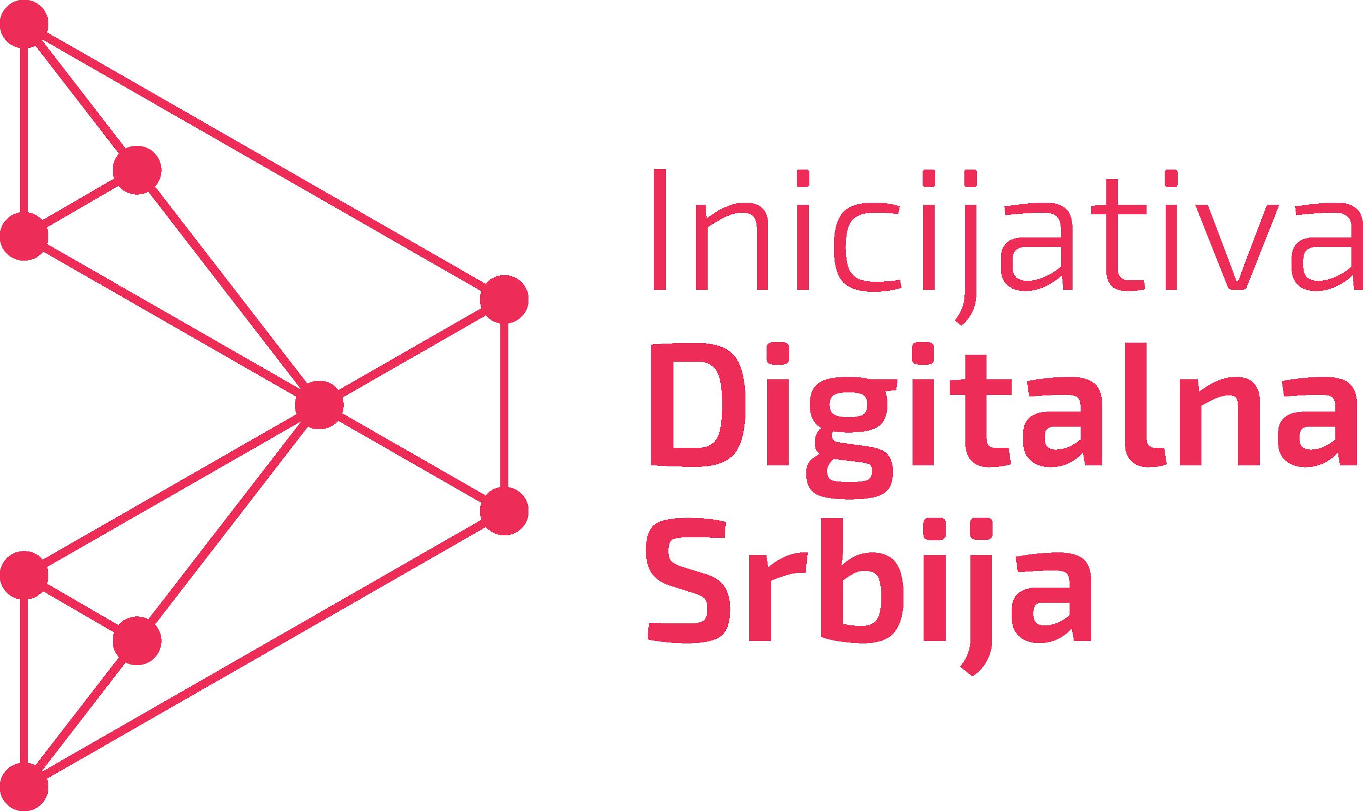 Digitalna inicijativa